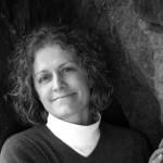 Corrie Woods Helene Van Manen